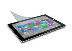 MICROSOFT SURFACE 3 SCREEN PROTECTOR (ITMSSUGW300002)