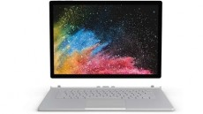MICROSOFT SURFACE BOOK 2 HNL-00005 (ITMSSUHNL00005)