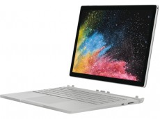 MICROSOFT SURFACE BOOK 2 QWERTY HNL-0000 (ITMSSUHNL00007)