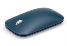MICROSOFT SURFACE MOBILE MOUSE BLUE (ITMSSUKGY00022)