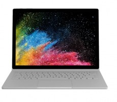 MICROSOFT SURFACE BOOK 2 13 PGU-00005 (ITMSSUPGU00005)