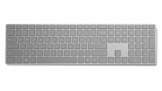 MICROSOFT SURFACE KEYBOARD (ITMSSUWS200006)