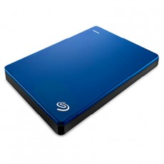 SEAGATE BACKUP PLUS 1TB USB3.0 2.5''B (ITSEBUPLUS1TBB)
