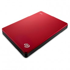 SEAGATE BACKUP PLUS 1TB USB3.0 2.5'' RE (ITSEBUPLUS1TBRE)