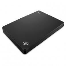 SEAGATE BACKUP PLUS 2TB USB3.0 2.5'' BL (ITSEBUPLUS2TBBL)