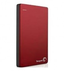 SEAGATE BACKUP PLUS 2TB USB3.0 2.5'' BLU (ITSEBUPLUS2TBRE)