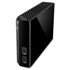 SEAGATE BACKUP PLUS HUB 6TB 3.5 (ITSEBUPLUSHUB6T)