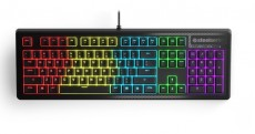 STEELSERIES APEX 150 AZERTY FR (ITSSAPEX150)