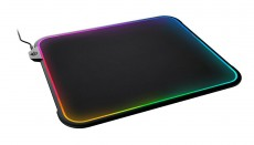 STEELSERIES QCK PRISM GAMING MOUSEPAD (ITSSQCKPRISM)
