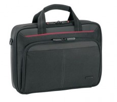 TARGUS CLASSIC CLAMSHELL 12-13,4INCH (ITTACN313)