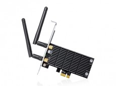 TP-LINK ARCHER T6E ADAPTER AC1300 (ITTLARCHERT6E)