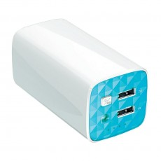 TP-LINK 10400MAH POWER BANK (ITTLPB10400)