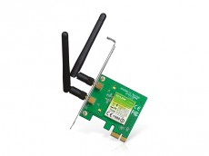 TP-LINK N300 WIFI ADAPTER TL-WN881ND (ITTLWN881ND)