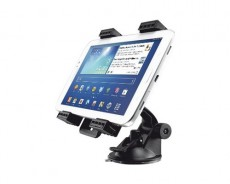 TRUST CAR TABLET HOLDER (ITTRU19735)