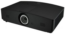 JVC PROJECTOR LXFH50 (JVLXFH50)