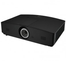JVC DLP VIDEO PROJECTOR LXWX50 (JVLXWX50)