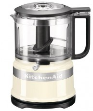 KITCHENAID CHOPPER AMANDELWIT (K15KFC3516EAC)