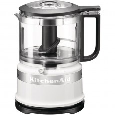 KITCHENAID CHOPPER WIT (K15KFC3516SEWH)