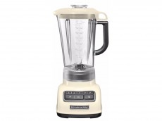 KITCHENAID DIAMOND BLENDER AMANDELWIT (K15KSB1585EAC)