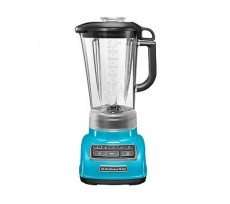 KITCHENAID BLENDER BLUE LAGOON (K15KSB1585ECL)