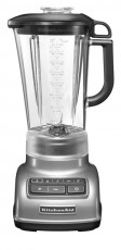 KITCHENAID DIAMOND BLENDER CONTOUR ZILVE (K15KSB1585ECU)