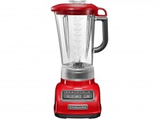 KITCHENAID DIAMOND BLENDER ROUGE EMPIRE (K15KSB1585EER)