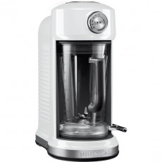 KITCHENAID BLENDER CLASSIC (K15KSB5075EWH)