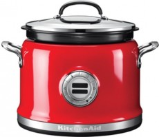 KITCHENAID 5KMC4241 MULTICOOK EMPIRE ROU (K25KMC4241EER)