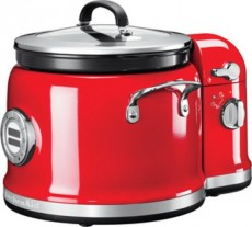 KITCHENAID 5KMC4244 MULTICOOK EMPIRE RED (K25KMC4244EER)