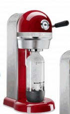 KITCHENAID MACHINE BOISSONS POMME D'AM (K25KSS1121ECA)