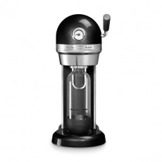 KITCHENAID MACHINE BOISSONS NOIR ONYX (K25KSS1121EOB)