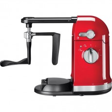 KITCHENAID BRAS MELANGEUR EMPIRE RED (K25KST4054EER)