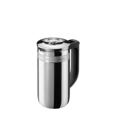 KITCHENAID CAFETIERE PRECISIE PERS (K35KCM0512SS)
