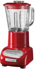 KITCHENAID BLENDER EMPIRE RED (K35KSB5553EER)