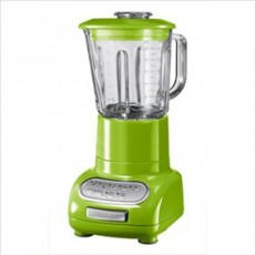 KITCHENAID BLENDER APPLE GREEN (K35KSB5553EGA)