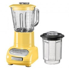 KITCHENAID BLENDER MAJESTIC YELLOW (K35KSB5553EMY)