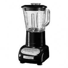 KITCHENAID BLENDER ONYX BLACK (K35KSB5553EOB)