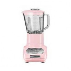 KITCHENAID BLENDER PINK (K35KSB5553EPK)