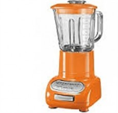KITCHENAID BLENDER TANGERINE (K35KSB5553ETG)