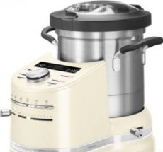 KITCHENAID COOKPROCESS 5KCF0103 CREME (K45KCF0103EAC)