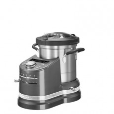 KITCHENAID COOKPROCESS 5KCF0103 GRIS ETA (K45KCF0103EMS)