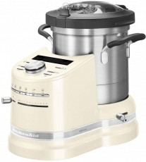 KITCHENAID COOKPROCESS 5KCF0104 CREME (K45KCF0104EAC)