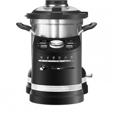 KITCHENAID COOKPROCESS 5KCF0104 NOIR (K45KCF0104EBK)