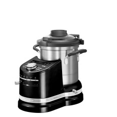 KITCHENAID COOKPROCESS 5KCF0104 ONYX NO (K45KCF0104EOB)