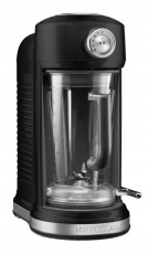 KITCHENAID ART. MAGN. BLENDER NOIR (K45KSB5080EBK)