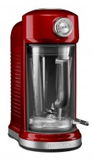 KITCHENAID ART.MAGN. BLENDER POM. DAMOUR (K45KSB5080ECA)