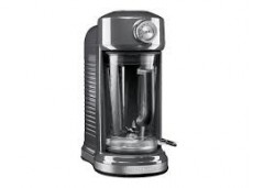 KITCHENAID ART. MAGN. BLENDER GRIS ETAIN (K45KSB5080EMS)