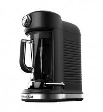KITCHENAID ART. MAGN. BLENDER ONYX NOIRE (K45KSB5080EOB)