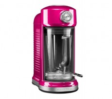KITCHENAID ART. MAGN. BLENDER RASBER ICE (K45KSB5080ERI)