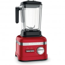 KITCHENAID POWER PLUS BLENDER POMME ROUG (K45KSB8270ECA)